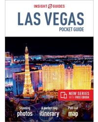Las Vegas InsightPocket