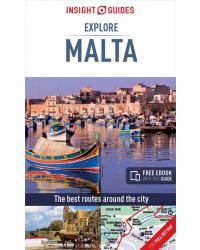 Malta InsightExplore