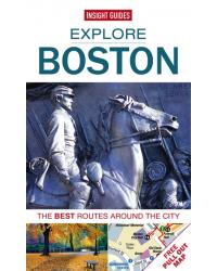 Boston InsightExplore