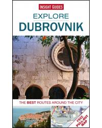 Dubrovnik InsightExplore