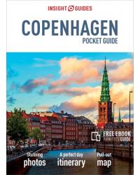 Copenhagen InsightPocket