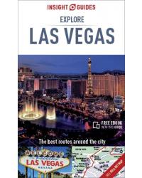 Las Vegas InsightExplore