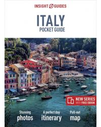 Italy InsightPocket