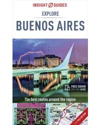 BuenosAires InsightExplore