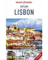 Lisbon InsightExplore