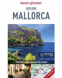 Mallorca InsightExplore