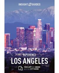 Los Angeles InsightExperience