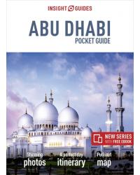 Abu Dhabi InsightPocket