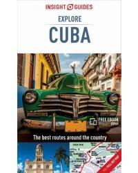 Cuba InsightExplore