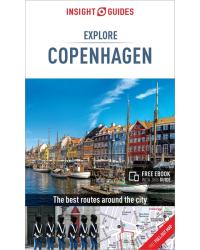 Copenhagen InsightExplore