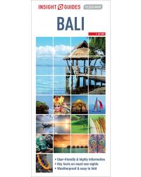 Бали InsightFlexi