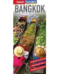 Бангкок InsightFlexi