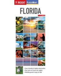 Флорида InsightFlexi