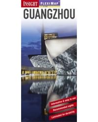 Гуанчжоу InsightFlexi
