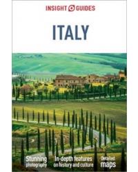 Italy InsightGuides