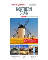 Испания cевер InsightTravel