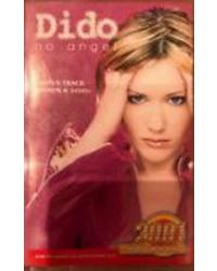 Dido: No Angel