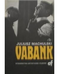 Vabank
