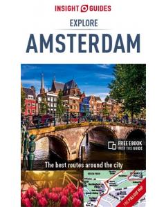 Amsterdam InsightExplore