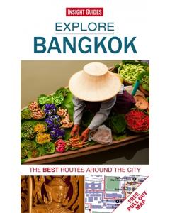 Bangkok InsightExplore