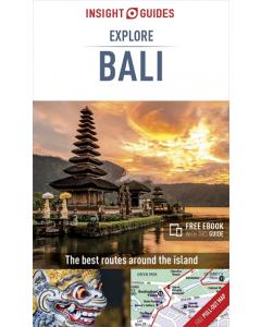 Bali InsightExplore