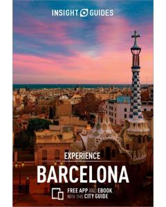 Barcelona InsightExperience