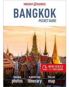 Bangkok InsightPocket