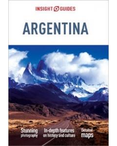 Argentina InsightGuides