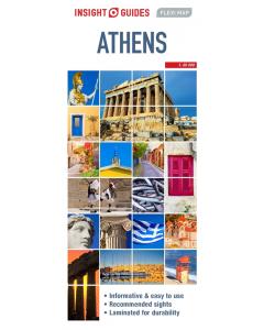 Афины InsightFlexi