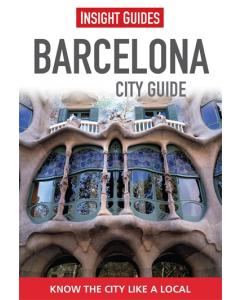 Barcelona InsightCityGuide