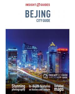 Beijing InsightCityGuide
