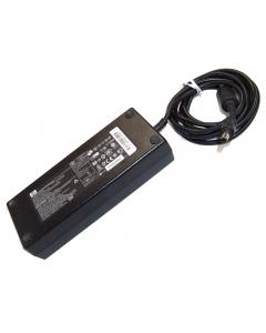 Блок питания HP Compaq 316687-001