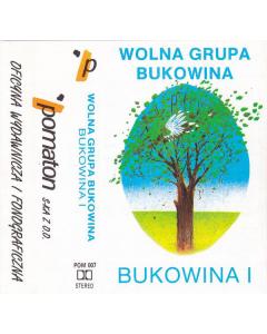 Wolna Grupa Bukowina: Bukowina I
