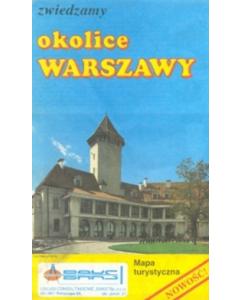 Окрестности Варшавы